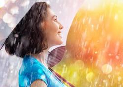 梅雨のお肌は要注意! 肌トラブル対策をして美肌へへ