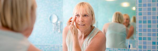 老化の一因である「AGEを防ぎ、エイジングケアを!」