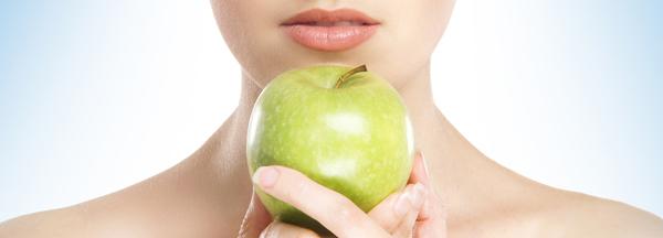細胞に働く次世代の化粧品! リンゴ幹細胞でアンチエイジング