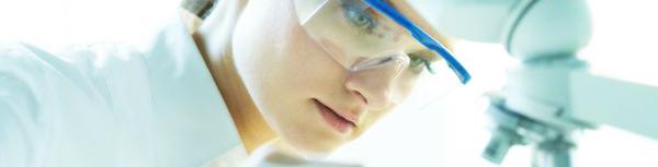 【リンゴ幹細胞+ピクノジェール】で美肌へまっしぐら!