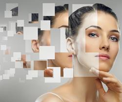 【肌の幹細胞】のスイッチを入れる幹細胞化粧品!?
