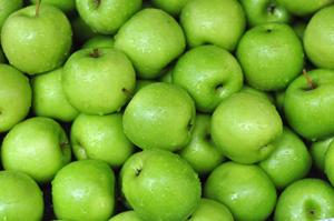 健康・美容・ダイエットに!美人は朝リンゴを食べている!?
