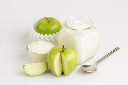 脂性肌のお悩みにはズバリ、りんごパックがおススメ!