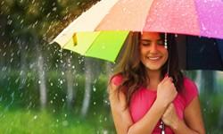 梅雨から始まる【夏肌トラブル】予防には?