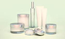 美容アップ&シワ対策に! 基礎化粧品の上手な使い方