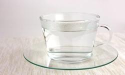 エイジングケアに最適! 「白湯」が選ばれる理由とは? エイジングケアに最適! 「白湯」が選ばれる理由とは? エイジングケアのために、「白湯を飲む」という人が増えてきています。