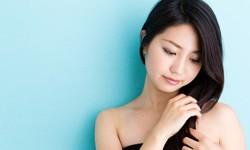 髪へのダメージを減らす【紫外線対策】とは?